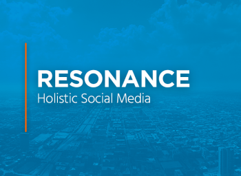 Holistic Social Media nc