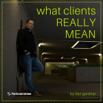 What Clients Really Mean