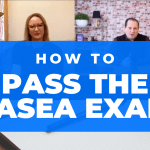 FASEA Exam Preparation & How To Easily Pass + Full Video!