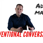 Interventional Conversations – Become A Master Adviser & Coach